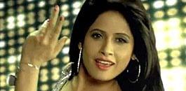 Miss Pooja stars in Pooja Kiven Aa