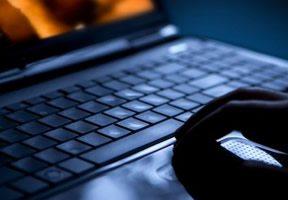 Online Porn is a major addiction