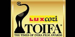 Winners of Times of India Film Awards 2013