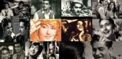 Celebrating 100 years of Bollywood
