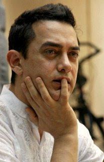 Aamir Khan 6