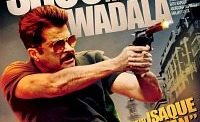 Shootout at Wadala ~ Review