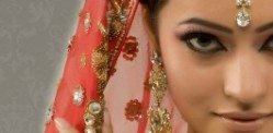 Top Asian Bridal Beauty Products