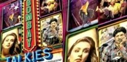 Bombay Talkies gets Bollywood buzzing