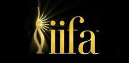 IIFA feature