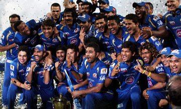 IPL-2013-2