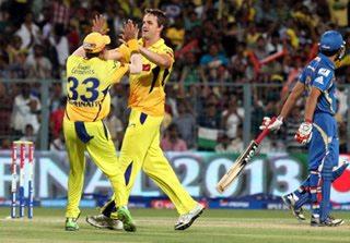 IPL-2013-3