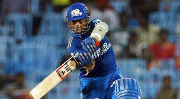 IPL-2013-5