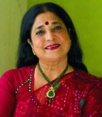 Kalpana Shah and The Whole Nine Yards