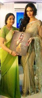 Kareena and Kalpana
