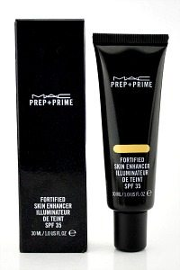 MAC Prep Prime Fortified Skin Enhancer