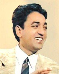 The Legacy Of Shiv Kumar Batalvi Desiblitz