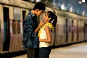 British Asian Films - Slumdog-Millionaire
