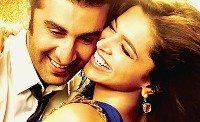 Yeh Jawaani Hai Deewani ~ Review