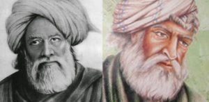 Who was Bulleh Shah