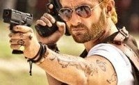 Go Goa Gone ~ Review