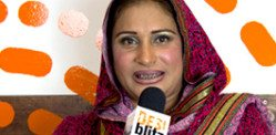 Naseebo Lal ~ talks about her Life and Music