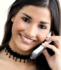 Top International Calling Cards