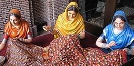 Visiting and exploring India's Punjab