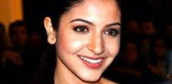 Anushka Sharma teams up with Salman Khan