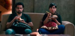 Ghanchakkar ~ Review