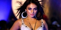 Neeru Bajwa ~ From Canada to Punjab