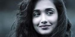 In Memory of Jiah Khan
