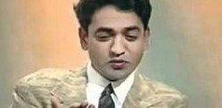 The Legacy of Shiv Kumar Batalvi