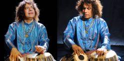 Ustad Tari Khan ~ Tabla Master Extraordinaire