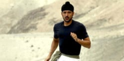 Bhaag Milkha Bhaag ~ Review