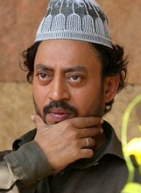 D-Day Movie Irrfan Khan-7
