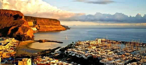 Gran Canaria-4
