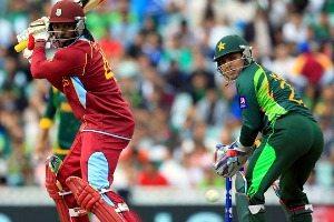 Pakistan-Vs-West-Indies-4