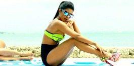 Priyanka Chopra Exotic-9