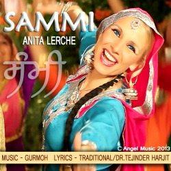 Sammi_single