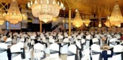 Nominations Open for English Curry Awards 2013