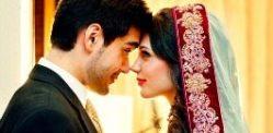 The Pakistani Wedding Ceremony
