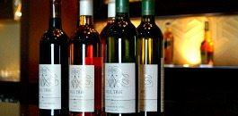 soul tree wines