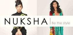 Nuksha Fashion a Global Trendsetter