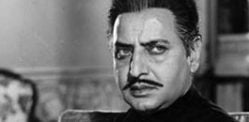 Bollywood loses iconic villain Pran