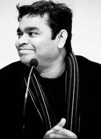A R Rahman Music