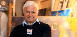 Balraj Khanna a Journey of His Own