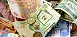 Barclays bank close Cash Transfers Abroad