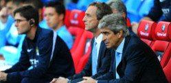 Premier League Football 2013/2014 Week 2
