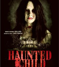 Haunted Child ~ Review