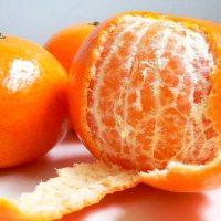 Kinoo Orange