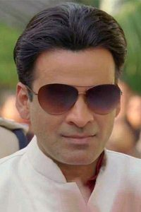 Satyagraha Movie Still Manoj Bajpayee