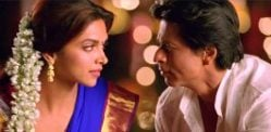 Chennai Express creates Box Office history