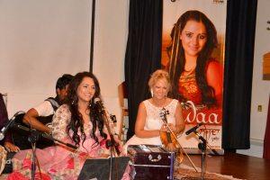 prabjyot singing