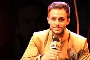 Adam Youssefbeygi